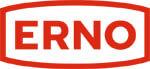 Logo ERNO Wägetechnik GmbH